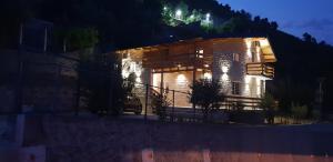 Hotel Grandpa's House - Široka