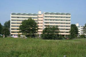 Ferienappartement E226 fur 2 4 Personen an der Ostsee