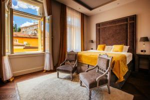 Premium Apartments Villa Herkules