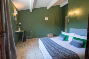 Hotel La Dimora (37 of 66)