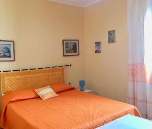 Appartamento Helichrysum - AbcAlberghi.com