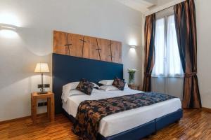 The Code Hotel - AbcAlberghi.com