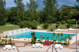 Grand Hotel Paestum - AbcAlberghi.com