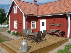 obrázek - Lillstugan Tuna Vimmerby