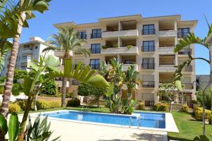 Apartamentos Albir Confort - Nuevo Golf