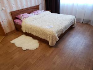 """Апартаменты """"Бизнес-2"""" - Chamzinka"""