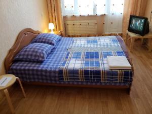 Apartment na Sevastopolskoy - Chamzinka