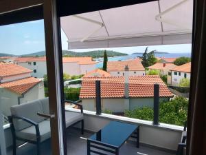obrázek - Luxury view apartments