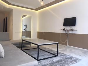 obrázek - Drouk-Property