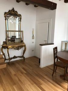 """Appartamento """"specio"""" Venezia - AbcAlberghi.com"""
