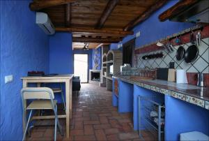 Casa Emilia, Apartments  Ubrique - big - 62