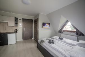 Amelia - Apartment - Bialka Tatrzańska
