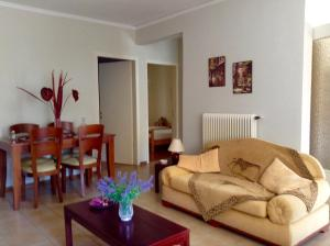 obrázek - MARIA'S HOME