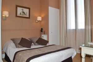 Hotel Splendid (21 of 73)