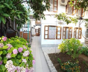 Guest house Nikolay