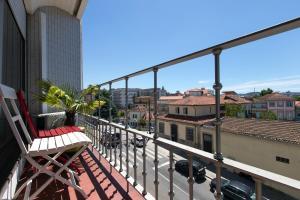 LV Premier Apartments Clerigos-RE2 - Porto