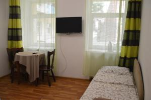 Cozy Apartment in the Center of Lviv, Apartmanok  Lviv - big - 14