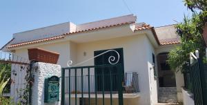 Casa vacanze Osservatorio - AbcAlberghi.com