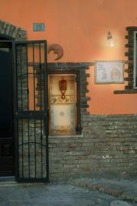 La Luna nel Pozzo - AbcAlberghi.com