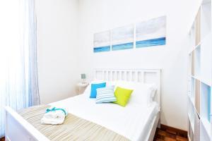 B & Buy Apartments - AbcAlberghi.com