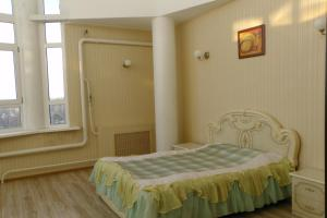 Apartment on Mordovskaya 164/4 - Karnay