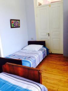 Guesthouse AISI in Lagodekhi, Penziony  Lagodekhi - big - 43