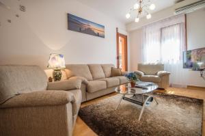 Apartment Janovic