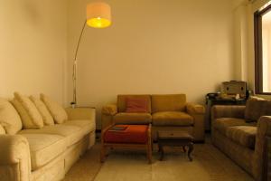 Nomad Hostel, Хостелы  Санта-Крус-де-ла-Сьерра - big - 28