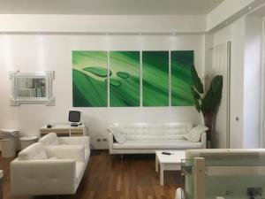Amazing Super Loft & spa Milano - AbcAlberghi.com