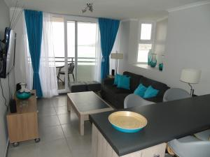 Condominio Bahia Horizonte 10