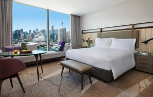 Sofitel Sydney Darling Harbour (7 of 40)