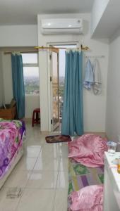 obrázek - Jl. Bulevar Ahmad Jani Apartemen Springlake Tower Azola lt 9 no 20