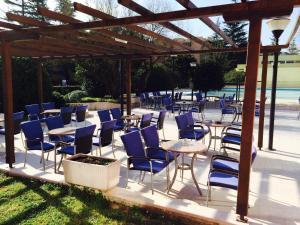 Istarske Toplice Health Spa Resort - Mirna