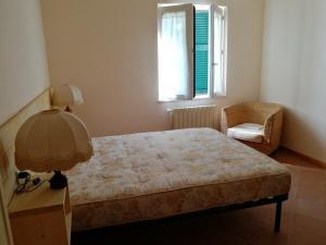 Casa Rossi - AbcAlberghi.com