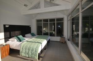 Domaine Shambala - Accommodation - Velaux