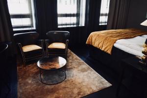 Hotel F6 (35 of 45)