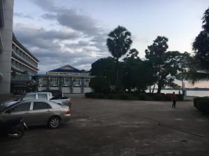 Mekong Hotel, Hotely  Thakhek - big - 33