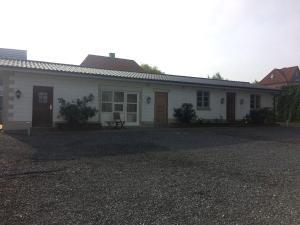 Frydendal, 9000 Aalborg