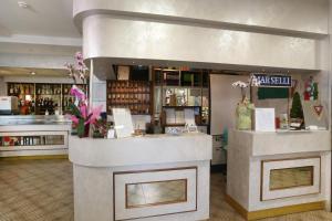 Hotel Marselli - AbcAlberghi.com