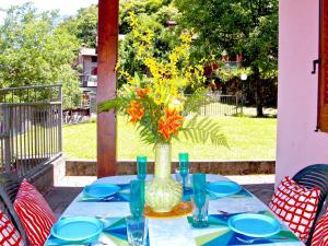 Design Studio Villa Mary - AbcAlberghi.com