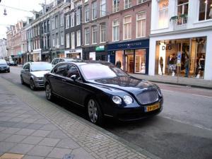 Museum District Guest Suite Amsterdam Center.  Foto 17