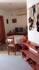 Casa de pescadores reformada Costa Brava