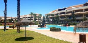 obrázek - Apartamento Villa Romana Playa