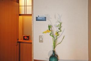 Auberges de jeunesse - Taku City Hotel Matsuya