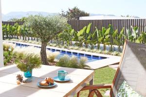 Seven Pines Resort Ibiza (29 of 143)