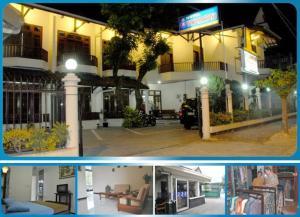 obrázek - Hotel Wiryomartono