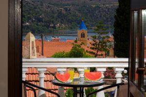 obrázek - Kefalos Quiet Apartment In Argostoli