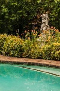 Acacia guest house Rivonia - Sandton