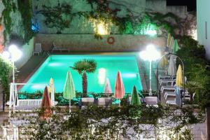 Hotel Timiama - AbcAlberghi.com