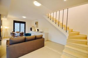 obrázek - Asaya Hills Villas